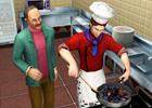 メニューも内装も思いのまま!PC用レストラン経営シミュレーション「レストラン エンパイア2 日本語版」ダウンロード版が配信開始