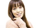 Android「恋してアニ研」主題歌担当&桐生晶役の日笠陽子さんオフィシャルインタビューを公開