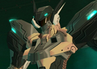 Xbox 360「ZONE OF THE ENDERS HD EDITION」Xbox LIVEにてダウンロード版の配信がスタート