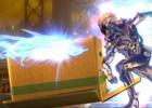 PS3/PS Vita「プレイステーション オールスター・バトルロイヤル」雷電の参戦が判明―キトゥンやエメットが登場するダウンロードコンテンツ情報も!