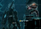 PS3「メタルギア ライジング リベンジェンス」新トレーラー 「オーグメントモード」編公開―赤外線情報などの可視化によりステルスプレイが可能に