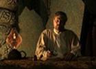 iOS用脱出アドベンチャー「Riven: The Sequel to Myst (日本語版)」App Storeにて配信開始