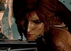 PS3/Xbox 360/PC「TOMB RAIDER」発売日が4月25日に決定!日本語吹き替え版最新トレイラー「Crossroadsトレイラー」公開