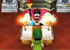ついに発売を迎えた3DS「ドラゴンクエストVII エデンの戦士たち」の最新スクリーンショットを公開―クリア後に楽しめる世界の一部をチェック!