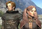 PS3/Xbox 360「ドラゴンズドグマ」新たに「ドラゴンズドグマ:ダークアリズン」で登場するアイテムが使用可能となるDLC「漂泊者への褒美・ボーナスパック」が配信決定