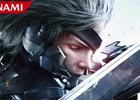 PS3「メタルギア ライジング リベンジェンス」プラチナゲームズの公式サイトにてイラストコンテストが開催