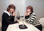 Android「恋してアニ研」のウェブラジオ「恋してラジ研」の公開収録が2月23日に開催