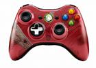 Xbox 360「TOMB RAIDER」のカスタムデザインが施された「ワイヤレス コントローラー SE」が4月25日に発売決定