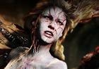 PS3/Xbox 360「バイオハザード6」RE.NETでしか手に入れる事のできないEX3コスチュームを手に入れよう!「RESIDENT EVIL.NET」2月開催イベントを公開