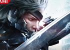 PS3「メタルギア ライジング リベンジェンス」の発売記念イベント「METAL GEAR RISING REVENGEANCE WORLD TOUR 2013 LAUNCH PARTY」が2月13日に開催決定