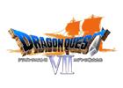 3DS「ドラゴンクエストVII エデンの戦士たち」パッケージ版の出荷本数が100万本を突破