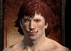 PS3/Xbox 360「ドラゴンズドグマ」DLC「漂泊者への褒美・ボーナスパック」配信開始―「ドラゴンズドグマ:ダークアリズン」で追加されるアイテムなどが登場