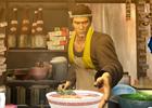PS3「龍が如く5 夢、叶えし者」ニコニコ生放送にて「第一部・桐生一馬編を遊び尽くせ!10時間ぶっ通しゲーム実況」を2月16日に実施