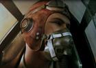 第二次世界大戦の激戦が楽しめるPS3/Xbox 360/PC「コンバットウィングス: The Great Battles of World War II」が本日発売―オープニングムービーを公開