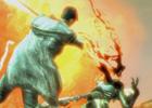 PS3/Xbox 360「DmC デビル メイ クライ」新ゲームモード「ブラッディパレス」を無料で追加するDLC第2弾が2月20日に配信決定