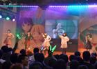 【ワンダーフェスティバル2013[冬]】「アイドルマスター シンデレラガールズ」テーマ曲「お願い!シンデレラ」を初披露!「デレラジ」スペシャルステージが開催