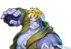 PS3/Xbox 360「ヴァンパイア リザレクション」本作に登場するダークストーカー「ザベル」「ビクトル」を紹介