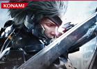 PS3「メタルギア ライジング リベンジェンス」小島秀夫監督が編集した予告編トレーラーを公開