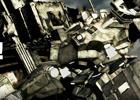 PS3/Xbox 360「アーマード・コアV」第2回エンブレムデザインコンテストが開催決定―最優秀作品は「アーマード・コア ヴァーディクトデイ」に収録予定