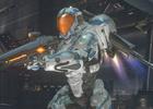 Xbox 360「Halo 4」ウォーゲーム用ゲーム追加コンテンツ第2弾「マジェスティック マップ パック」が2月25日より配信開始