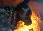 PS3「バトルフィールド 3 プレミアムエディション」ダウンロード版が配信開始!EAの人気7タイトル+BF3 DLCがお手頃な価格になるセールも実施