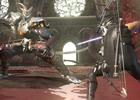 PS Vita「NINJA GAIDEN Σ2 PLUS」より凶悪な戦いが繰り広げられるストーリー後半戦を紹介!オリジナルモードの詳細やコスチュームもチェック