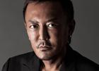 PS3「龍が如く5 夢、叶えし者」ニコニコ生放送番組「ゲームクリエイター名越稔洋の生でカンパイ」放送日が2月25日に決定