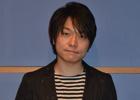 イタズラ好きなところが魅力!?PSP「下天の華」明智光秀を演じた野島健児さんにインタビュー