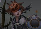 ソラとリクで異なる内容が楽しめるPS3「キングダム ハーツ -HD 1.5 ReMIX-」の収録作品「Re:チェイン オブ メモリーズ」のポイントを紹介