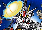PSP「HEROES' VS」追加特典の「バトルドッジボール3」ダウンロード版が配信開始