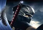 【発売直前特集】PS Vita「NINJA GAIDEN ∑2 PLUS」速く、美しく、バイオレンスな忍者アクションがパワーアップ!ゲーム内容をチェックして熾烈な戦いに備えよう