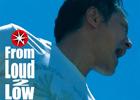 光吉猛修氏の3rdアルバム「From Loud 2 Low SUN」が3月27日に発売―ストリートファイタートリビュートアルバムの楽曲もリアレンジして収録