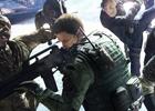 PS3/Xbox 360「バイオハザード6」第4のエクストラコンテンツ「SIEGE」の配信日が3月5日に決定!7種の追加ステージをまとめた「ステージ オール イン パック」も同時配信