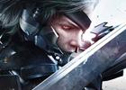 PS3「メタルギア ライジング リベンジェンス」プレイ感想をツイートしてゲーム中で使用できるカスタムボディダウンロードコードとオリジナル壁紙をもらおう!「PLAY感想ツイートキャンペーン」開始