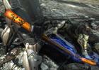 PS3「メタルギア ライジング リベンジェンス」DLC第1弾の配信日が4月2日に決定!3月14日からは期間限定の無料配信も実施