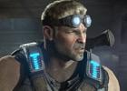 物語は「Gears of War」トリロジーの約15年前、エマージェンスデーから30日後のキロ部隊に何が起きた…?「Gears of War: Judgment」インプレッション