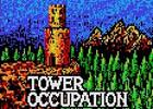 プロジェクトEGGにて「マスターオブモンスターズ(MSX2+版)」配信開始