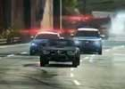 PS3/Xbox 360/PS Vita/PC「ニード・フォー・スピード モスト・ウォンテッド」新DLCを解説するトレーラーが公開