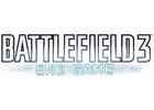 「バトルフィールド 3」最新拡張パック「End Game」3月6日より順次配信―PS3版Premiumユーザーが一足早くプレイ可能