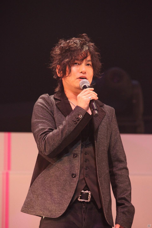 ライヴパフォーマンスでファンを魅了―新作への期待も高まる「JAPAN 乙女・Festival3」イベントレポート【昼の部・後編】