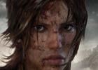 PS3/Xbox 360/PC「TOMB RAIDER」若きララが勇敢な女性に成長していく物語―彼女の感情とシンクロするプレイ感が魅力!開発者プレゼン&プレイレポート