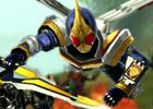 PS3「仮面ライダー バトライド・ウォー」完全オリジナルストーリーが楽しめる「クロニクルモード」のプロローグ&登場キャラクターを紹介!