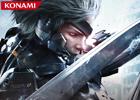 PS3「メタルギア ライジング リベンジェンス」DLC第1弾「VR MISSION」のトレーラーが公開に