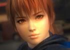 PS3/Xbox360「NINJA GAIDEN 3 Razor's Edge」最新プロモーションビデオが公開