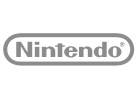 ニンテンドー3DS LLの新色「ミント×ホワイト」が4月18日に発売―「トモダチコレクション 新生活」を内蔵した特別仕様の本体も同日に発売
