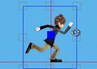 HTML5対応統合開発ツール「プチデベロッパー for Windows」スマイルブームストアにてダウンロード販売を開始