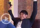 PS3「ワールドサッカー ウイニングイレブン 2013」香川選手直筆サイン入りグッズが当たる「香川選手を応援しよう!」キャンペーンを開催