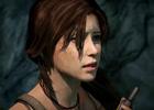 PS3/Xbox 360/PC「TOMB RAIDER」日本語吹き替え版では初となるプレイ動画「寺院からの脱出」が公開