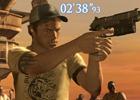 PC版「バイオハザード6」に「LEFT 4 DEAD 2」のキャラクターたちがまさかの参戦!無料タイトルアップデート「『LEFT 4 DEAD 2』パッチ」(仮称)が4月5日に配信予定