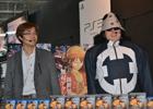 オープニングムービーを披露!PS3/PS Vita「ワンピース 海賊無双2」中島・鯉沼両プロデューサーによるスペシャルトークショーの模様をお届け!